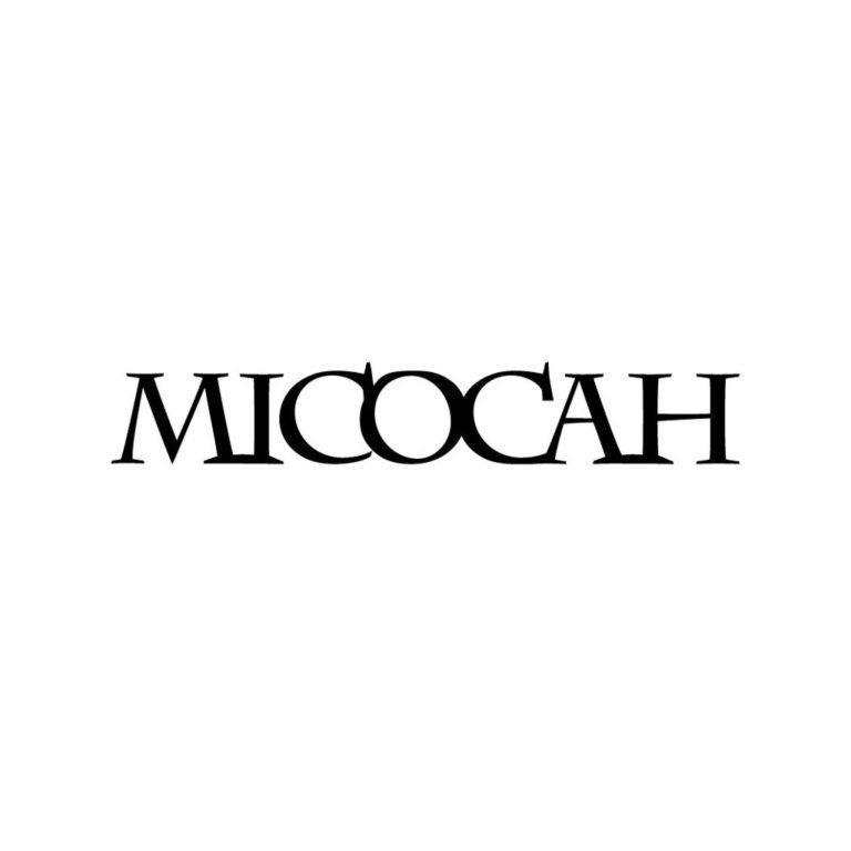 Micocah Bags
