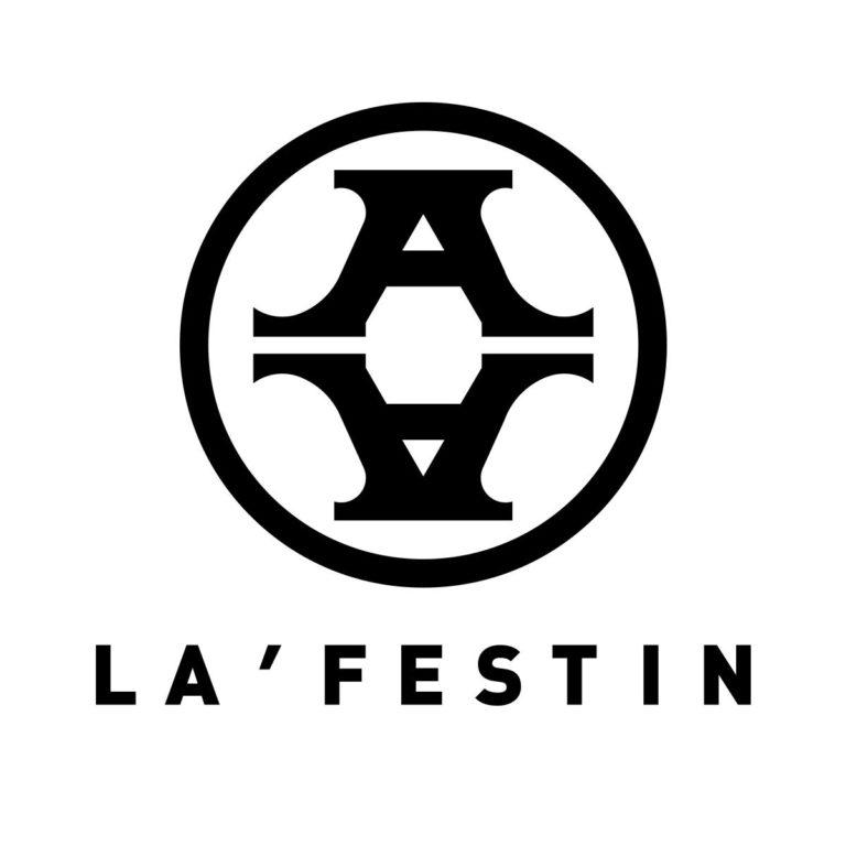 LA'FESTIN